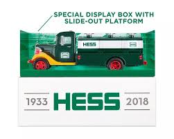 100 2004 Hess Truck 51 Best S Images Toy Trucks Activity Toys Children