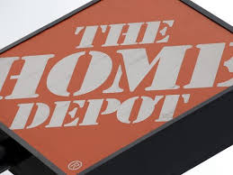 Home Depot s home decor textiles e tailer The pany Store