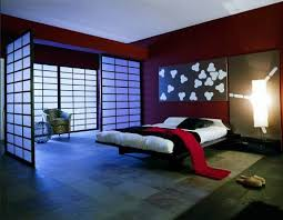 Bedroom Wall Lights Make It As Final Touch Decor