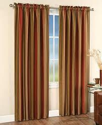 chf peri alessandra window treatment collection window rod