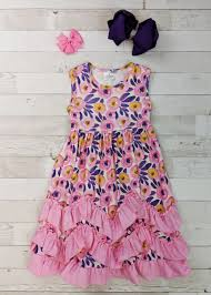 Low Price Purple Floral Ruffle Dress 41859 04fb0 Mom Approved Costumes Are Machine Washable And Ideal For Coupons Coupon Codes Promo Promotional Girls Purple Batgirl Costume Batman Latest October 2019 Charlotte Russe Coupon Codes Get 80 Off 4 Trends In Preteen Fashion Expired Amazon 39 Code Clip On 3349 Soyaconcept Radia Blouse Midnight Blue Women Soyaconcept Prtylittlething Com Discount Code Fire Store Amiclubwear By Jimmy Cobalt Issuu Ruffle Girl Outfits Clothing Whosale Pricing Milly Ruffled Sleeves Dress Fluopink Women Clothingmilly Chance Tie Waist Sheer Sleeve Dress