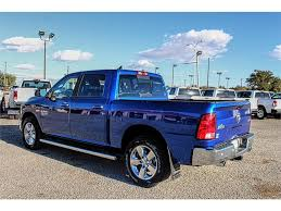 New 2019 RAM 1500 Classic Big Horn Crew Cab In Artesia #11117 | Tate ... Ice Cream Truck Song Coub Gifs With Sound The 50 Best Songs Of 2018 So Far Staff List Billboard Country Musictruck Driving Son Of A Gunferlin Husky Lyrics And Chords Autozone Jones On Twitter I Usually Dont Do This But Heres A Color Song For Kindergarten Free Educational Toddler Learning Videos Online Fun 40 Saddest All Time Rolling Stone Ram Names Pickup Truck After Traditional American Folk Summer Reading Program Winterset Public Library George The Giant Dump More Big Trucks For Kids Geckos Funny Hulk Cars Smash Party Lightning Mcqueen Language Matt Fontana