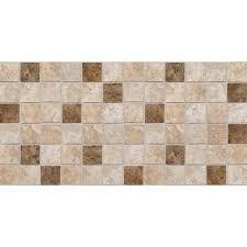 american olean mosaic tile belmar 2 x 2 blend mosaic american olean tile