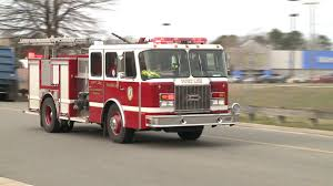 Fire Truck Repossessed By Township - Repo BuzzRepo Buzz