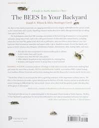 The Bees In Your Backyard: A Guide To North America's Bees: Joseph ... Americas Most Desperate Landscape Diy Photos Gallery Hibiscus Coffee And Guesthouse Santa Rosa Beach Condo Hotel Stayamerica San Mateo Sfo Ca Bookingcom Backyard Vegetable Garden Venice Los Angeles County Northwest Park Backyard Birds Macs Field Guide Waggoner Photo With Pergola Pergola Valuable America South Floridas Largest 21 And Up Outdoor Party Sibleys Of Eastern North Poster Scott Nix