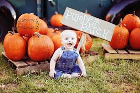 Pumpkin Patch Cleveland Mississippi by Baby In A Pumpkin Patch Photography Pinterest Patches