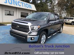 100 Bolton Ford Truck Junction S For Sale In Oberlin LA 70655 Autotrader