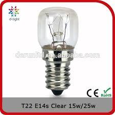 list manufacturers of 15 watt oven light bulb buy 15 watt oven