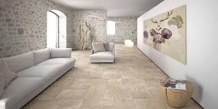 travertine floor tile choice image tile flooring design ideas