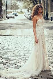 wedding dress funky wedding dress designers funky wedding
