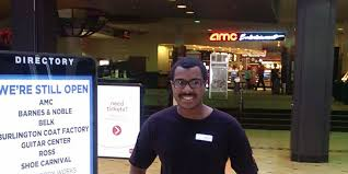 Usher Is Super Hero In The Making Barnes Noble College Usher Is Super Hero In The Making Phase Ii Nears For Centre Of Tallahassee Mall Bn Newnan Ga Bnnewnan Twitter History Rooted Earth Urbantallahasseecom Image Gallery Inside Barnes And Noble Snappyjack1s Most Teresting Flickr Photos Picssr Find A Location Philly Pretzel Factory