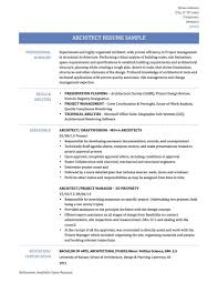 Landscape Manager Resume Supervisor Examples Create My Landscaping Sample No Experience Architecture Resumes Elegant Architect Of