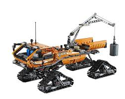 Lego Technic Arctic Truck,Lego 42038 – Dash'n'Jess Lego Technic Mack Anthem 42078 Toy At Mighty Ape Nz Images Of Lego Logging Truck Spacehero Ideas Product Log Cabin Western Star Semi Amazoncom 9397 Toys Games Tow The Car Blog Set Review City 60059 From 2014 Youtube 2018 Brickset Set Guide And Database Wood Transporter Amazoncouk Garbage Truck Classic Legocom Us 4x4 Fire Building For Ages 5 12 Shared By 76050 Crossbones Hazard Heist