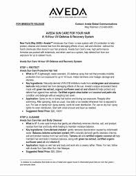 Hair Stylist Resume Examples Beautiful Cover Letter Sample Fresh Self Employed Of
