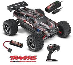 Traxxas E-Revo Black 4WD Brushed XL-2.5 RTR RC Electric Monster ... Yukala A979 118 4wd Radio Remote Control Rc Car Electric Monster 110 Truck Red Dragon Us Wltoys A979b 24g Scale 70kmh High Speed Rtr Best L343 124 Brushed 2wd Sale Crazy Suv Rock Crawler 24 Blue Hsp 94186 Pro 116 Brushless Power Off Road Choice Products 112 24ghz Everest Gen7 Pro Black Zandatoys Tamiya Beetle Model Car Wltoys A949 Big Wheels Blackfoot 2016 Kit Tam58633 Fs Racing Victory X Amphibian Youtube
