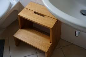 montessori im bad waschtisch für kleinkinder so geht s