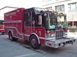 FIRE APPLIANCES FROM AROUND THE WORLD - United States Of America 4 Cfd Truck 47 Ambulance 13 Rollout Youtube Chicago Fire Department Responding Wallpaper On Markintertionalinfo Engine 119 Chicagoaafirecom Poochamungas Every Goddamn Day 0218 Week 1 I Asked God 51 Spartan Erv Il 21311501 Firefighterparamedic Libertyville Illinois Deadline April 29 18 Pierce Tower Ladder 54 For Gta San Andreas Vitesse Mack Pump 4301 143 Scale Wbox
