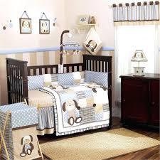 Baby Boy Nursery Decor Ebay Room Ideas Pictures Wall