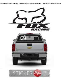 Fox Racing Sticker (B) — Sticker Stop Fox Racing Head Chrome Thermal Diecut Sticker Chapmotocom Heritage Decal Kits Fox Stickers For Car Windows Motocross Decals Shox Fork And Shock Kit Red Head 3 Sticker Imported Pins Patches Stickers Peek A Boo Decal Ami Grn Head 7 Inch Foxracingcom Official 36 Float Set 2017 Fanatik Bike Co B Stop 83 Street For Cars Mossy Oak Camo 85x10 Window Full Color
