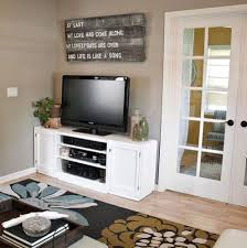 Grey And Taupe Living Room Ideas by 101 Best Behr Gray Living Room Images On Pinterest Paint Ideas
