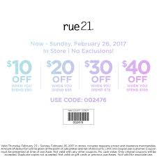 20 Coupon Rue 21 - Deals Dyson Vacuum One 1x Home Depot 10 Offcoupons Save Up To 200 In Store Sears Uponscom Promostudent Code Or Vouchers Asos Dsw Online Coupons 25 Off Best 19 Tv Deals Sports Authority Coupon 20 2018 Delta Airline Commit30 Promo Florida Gun Show Ami Lumity Discount Uk Simply 100 Juice Book Depository Where Put Siteground Cloud Budget Walmart Grocery Sesame Step M Dsw Com Groupon Refer A Friend Preschool Prep Co Car Rental Meijer Pharmacy March 2019