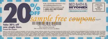 Coupons For Michaels - Tuckerton Seaport