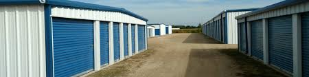 Self Storage Units In Wisconsin Dells, WI 53965 ... Better Built Barns Loft Storage Barn Rentals Sales Cover Up Building Storage To Let In Reading Berkshire Gumtree The Raiser Quality Amishbuilt Structures Warehouse Workshop Store Space Garage Industrial Unit General Shelters Portable Buildings Etc Carports Garages Sheds Rv Coversdenton Basement Carpet Squares For Pole House With Renttoown Your 1 Backyard Solutions Twostory Pine Creek