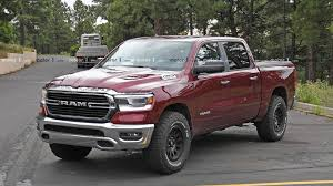 100 Dodge Truck Specs Best 2020 Ram 1500 Rebel And Review Review Cars 2019