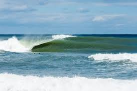 Bathtub Beach Stuart Fl Beach Cam by Juno Pier Surf Report And Hd Surf Cam Surfline Com