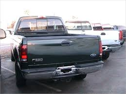 Used Trucks Craigslist Houston Brilliant Used Ford Trucks For Sale ...