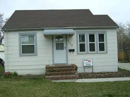 2 3 bedroom houses for rent in cleveland ohio 2 3 bedroom house