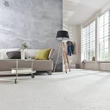 teppichboden meterware