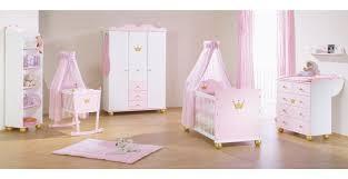 meuble chambre de bébé meuble chambre bébé fille mobilier alinea pas cher rangement