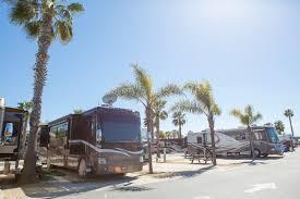 100 Rowe Truck Equipment Photos Paradise By The Sea Beach RV Resort