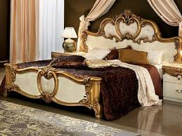 king size bed Amazing King Size Bed Wood How Big Is A King Size