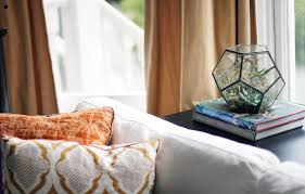 Bedroom Decor Shop Online Awesome The Best Home Stores 8