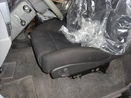 siege suspendu pour 4x4 supports sièges recaro créateur fabricant d accessoires et