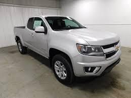 100 Chevrolet Colorado Truck New 2018 For Sale Cincinnati Louisville