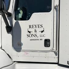 Reyes & Sons LLC - 8 Photos - Transportation Service - 1303 Hidden ... A Smokin Good Time 104 Magazine Tnsptadora Cortes Reyes Sa De Cv Home Facebook Stana Truck Driverleadman Hart Moving Storage Linkedin On The Road In California I5 I505 Maxwellwinters Ca Pt 1 Truck Trailer Transport Express Freight Logistic Diesel Mack Excelente Fin Semana Ya Con El Dreyes Trucking More From Maxwell 3 Puerto Rico Youtube Raquel Sales Executive Zmac Transportation Solutions