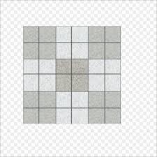Brick Tile Floor U4effu53e4u7816 Texture Mapping