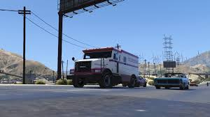 Ammu-Nation Truck Hijacking Events - GTA5-Mods.com Kw T370 36k Vac Flowmark The Nations Largest Inventory Of Trucks Consumer Feedback Sanford Orlando And Daytona Beach Used Dealership In Fl 32773 Peruvian Naval Infantry Troop Transport Trucks Move Into Security Unitaed Un Water In Port Au Prince Haiti Stock Photo Truck Viewing New Dodge Peterbilt Wreckers United States Africa Command Competitors Revenue Employees Owler Company I Went To Investigate The Vehicles Hagerstown Sunday Morning Coming Down Live Feb 11 2018 Chinamade Truck Used North Korea Parade Show Submarine