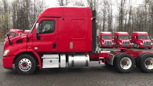 2012 FREIGHTLINER CASCADIA 113 For Sale - YouTube Truck Paper 2019 Freightliner Scadia 126 For Sale In Tolleson Arizona 2012 125 Youtube 2004 Kenworth K104 At Truckpapercom Cabovers Pinterest Fld120 Lubbock Sales Tx Freightliner Western Star 2017 W900l Camiones Rigs Trucks By Crechale Auctions And Llc 12 Listings About Www Truckpaper Com Dump Pacific On Twitter Its Truckertuesday Take A Look This