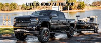 100 New Lifted Trucks Grieco Chevrolet Delray Is A Delray Beach Chevrolet Dealer And A New