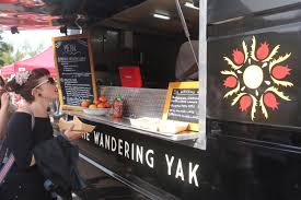 Eat Cambridge @ Samovar Ely — The Wandering Yak Thetiffintruck The Best Food Trucks On Campus According To Temple Students Another Toronto Truck Is Up For Sale Azahar Cool Caters Sampling Seven Food Trucks Of Summer 2016 Drink Features Boston Cambridge Restaurant Tips From A Former Local Aris Adventures Abroad Week 17 Yes There Are At Alewife Weekday Lunch Eater Focheezy Truck Local Directory Jerseys Street Foodpark