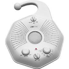 radio salle de bain radio spéciale salle de bains pour plus de radio cd