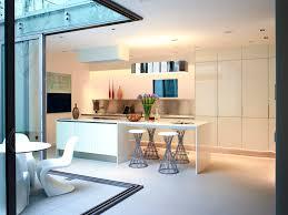 100 Mews House Design Mayfair Contemporary Interior UK CH