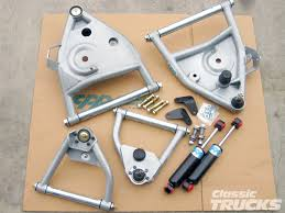 CPP's Tubular Control Arm Install For 1963-1987 Chevy Trucks - Hot ... 1971 Chevy C10 The Original 4759 Gmc Truck Cpp Ls1 Ls2 Ls3 Ls6 Rubber Engine 400 Power Steering Box Kit For 195559 Pickup Trifive Boxtruck Pipe Ling Supply Forbidden Daves 1969 Turns Heads Slamd Mag Foreigner Ripped Out Of During Rally In Phnom Penh Need Help Lowering A 1954 3100 Front End Hamb Cool Amazing 1968 Chevrolet No Reserve Air Ride New Hpwwwseettrucksmagmwpcoentuploads2312st1401 196372 Drop Center Crossmember Silver Dscn22 R7 Daf Xf 106460 Inverness Lorry Park Ronnie 1973 Truck Squarebody Syndicate