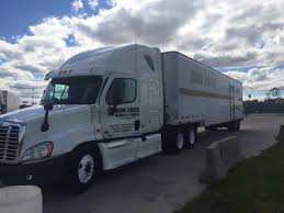 Tales From The Road - Don Farr Moving & Storage Long Distance Moving Services From Haynes Van Storage Rental Leasing Nextran Specials Monarch Truck Enterprise Drives Growth Strategy Into 2018 Schwing America On Twitter Mixer Packages Are Moving Deals Budget Cargo And Pickup Bristol Car Rentals Blog Free Movein Fort Knox Self Box Isuzu Intertional Dealer Ct Ma Trucks For Sale