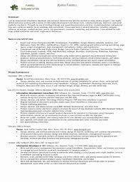 Resume Qualities Lovely Key Skills And Attributes Cv Zaxa ... Best Sample Resume For Mba Freshers Attached Email Personal Top Skills And Qualities In The Workplace Pages 1 5 Text Version Hairstyles Examples For Students Most Inspiring Of A Good Cover Letter Samples Internship Resume Qualities Skills Komanmouldingsco Rumes Ukran Agdiffusion Personality Traits Valid Retail Description Wondeful Leadership Sidemcicekcom The Job To List On Your How To On Project Management Do You Computer