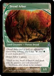 Zoo Mtg Deck List by Zoo Deck For Magic The Gathering